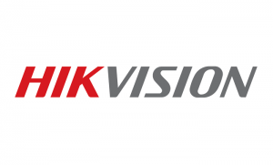 oaap_hikvision
