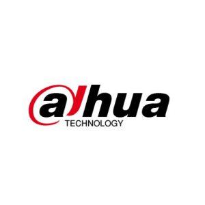 dahua-technology_416x416